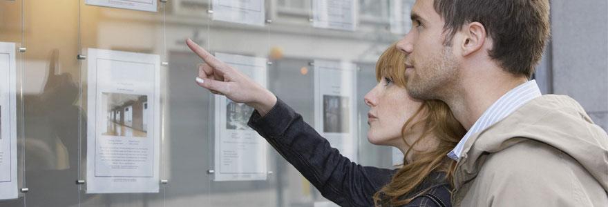 Trouver un emploi de conseiller en immobilier sur reims - Cabinet de recrutement reims ...