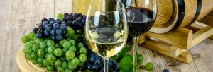 Acheter son vin directement au producteur a Reims